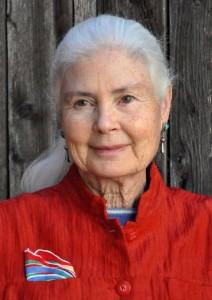 Reading Tutor Sylvia Keepers, Boulder, Colorado